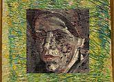 Van Gogh portrait under Grasgrond.jpg