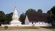 Nan Province - Wikipedia