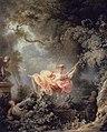 File:Fragonard. The Swing.jpg - Wikipedia