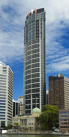Aurora Tower  Wikipedia la enciclopedia libre