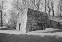 Allegheny Furnace - Wikipedia