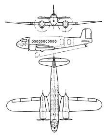 Radial Engine Plane Circle Plane Wiring Diagram ~ Odicis