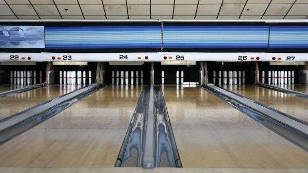 Candlepin Bowling - Wikipedia