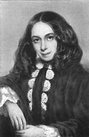 Elizabeth Barrett Browning - Project Gutenberg...