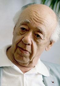 Eugne Ionesco  Wikipedia