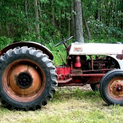 Ford 8n Tractor Wiring Diagram Motorcycle Alarm File Side View Jpg Wikimedia Commons