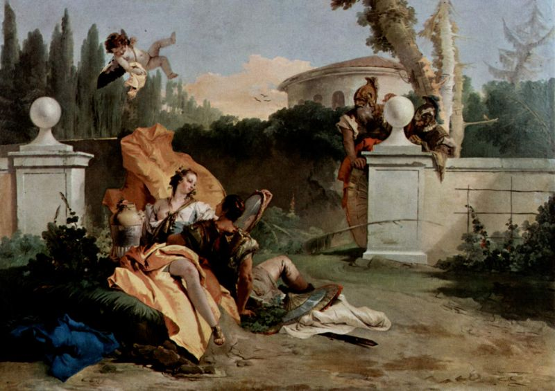 File:Giovanni Battista Tiepolo 086.jpg