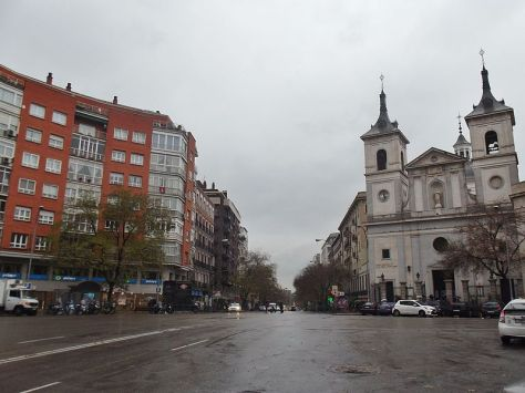 File:Glorieta de Iglesia.JPG