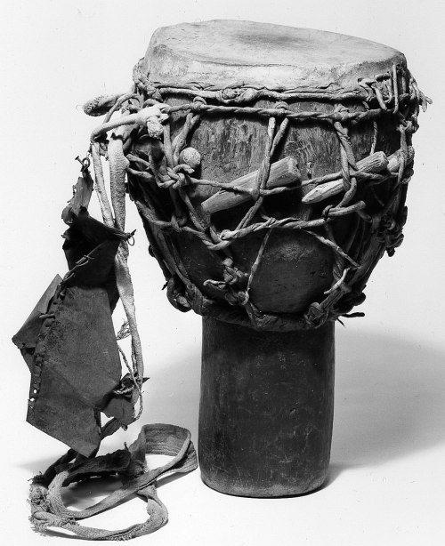 small resolution of historical djembe