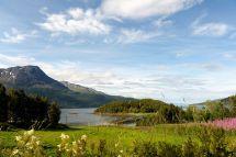 File Landskap Narheten Av Narvik Norge Johannes Jansson