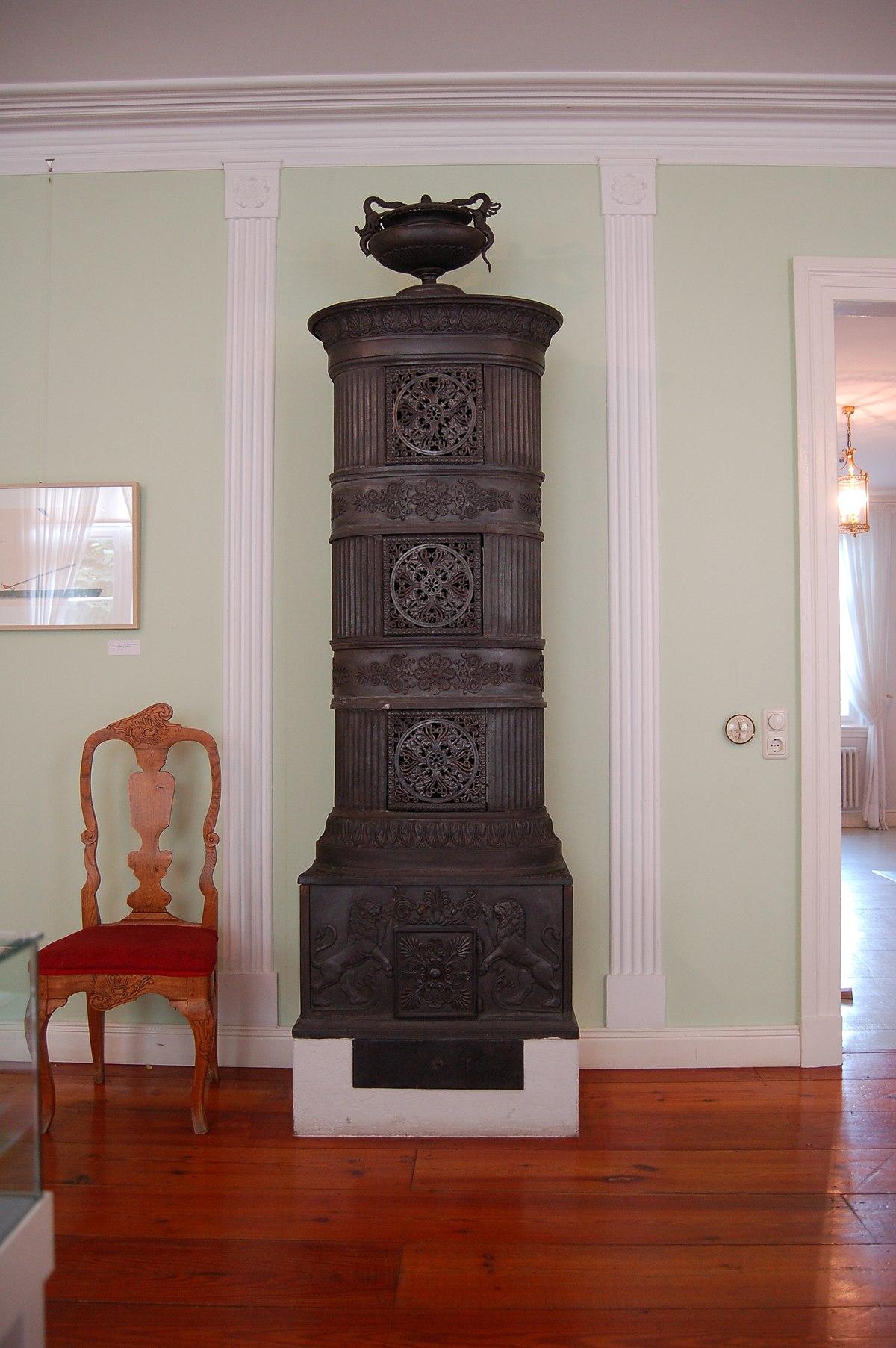 beistellofen k che k chenofen test vergleich k chenofen g nstig kaufen. Black Bedroom Furniture Sets. Home Design Ideas