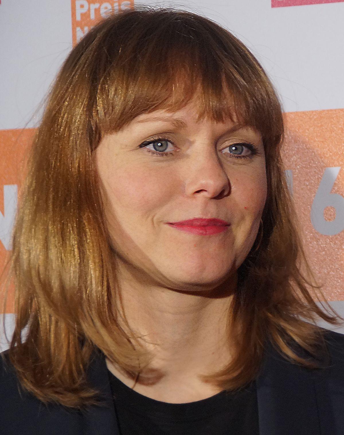 Maren Ade  Wikipedia