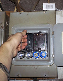Ge Dryer Wiring Diagram Distribution Board Wikipedia
