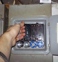 old 60 amp fuse box free downloads wiring diagram 60 amp fuse box wiring [ 793 x 1024 Pixel ]