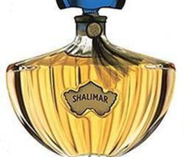 Fragrance By Jacques Guerlain
