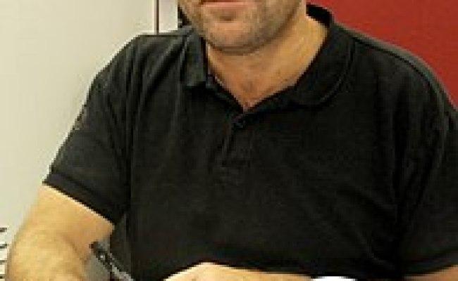 Peter Madsen Tegner Wikipedia Den Frie Encyklopædi