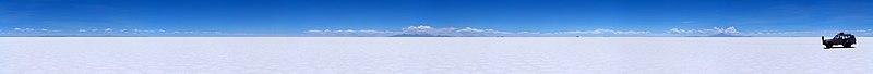 File:Salar de Uyuni Décembre 2007 - Centre de Nulle Part.jpg