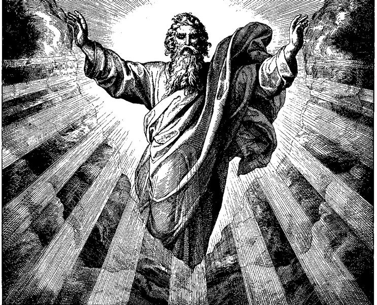 File:Schnorr von Carolsfeld Bibel in Bildern 1860 001.png