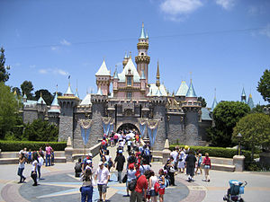 Sleeping Beauty Castle July 4.jpg