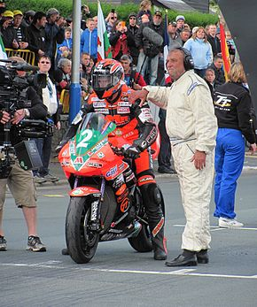 Lightweight Tt Wikipedia