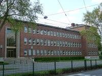 Verwaltungsgerichtshof Baden-Wrttemberg  Wikipedia