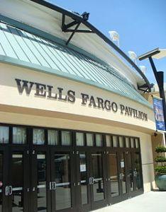 Wells fargo pavilion also wikipedia rh enpedia