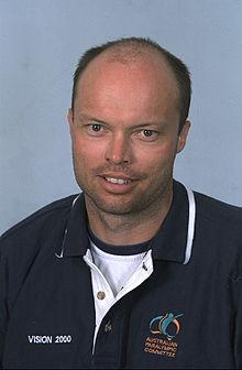 David Hall tennis  Wikipedia