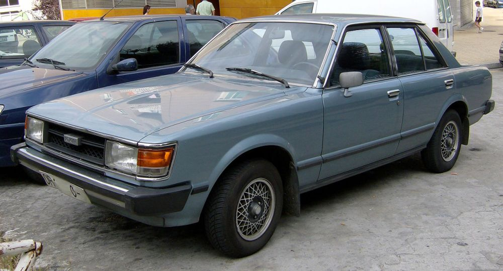 medium resolution of file 1981 toyota carina deluxe jpg