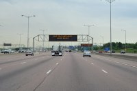 Highways in Canada - Page 9 - SkyscraperPage Forum