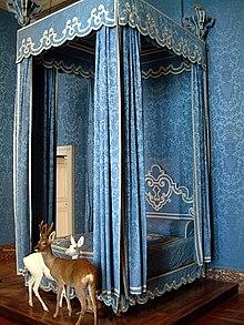 Kasteel van Chambord  Wikipedia
