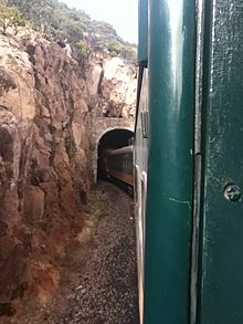 Ferrocarril Chihuahua al Pacfico  Wikipedia la