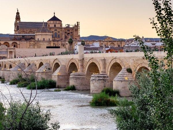 Rdoba Spain - Wikipedia