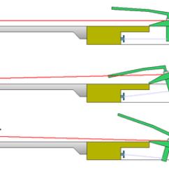 Fender Mustang Guitar Wiring Diagram E Locker Tremolo (gitarre) – Wikipedia