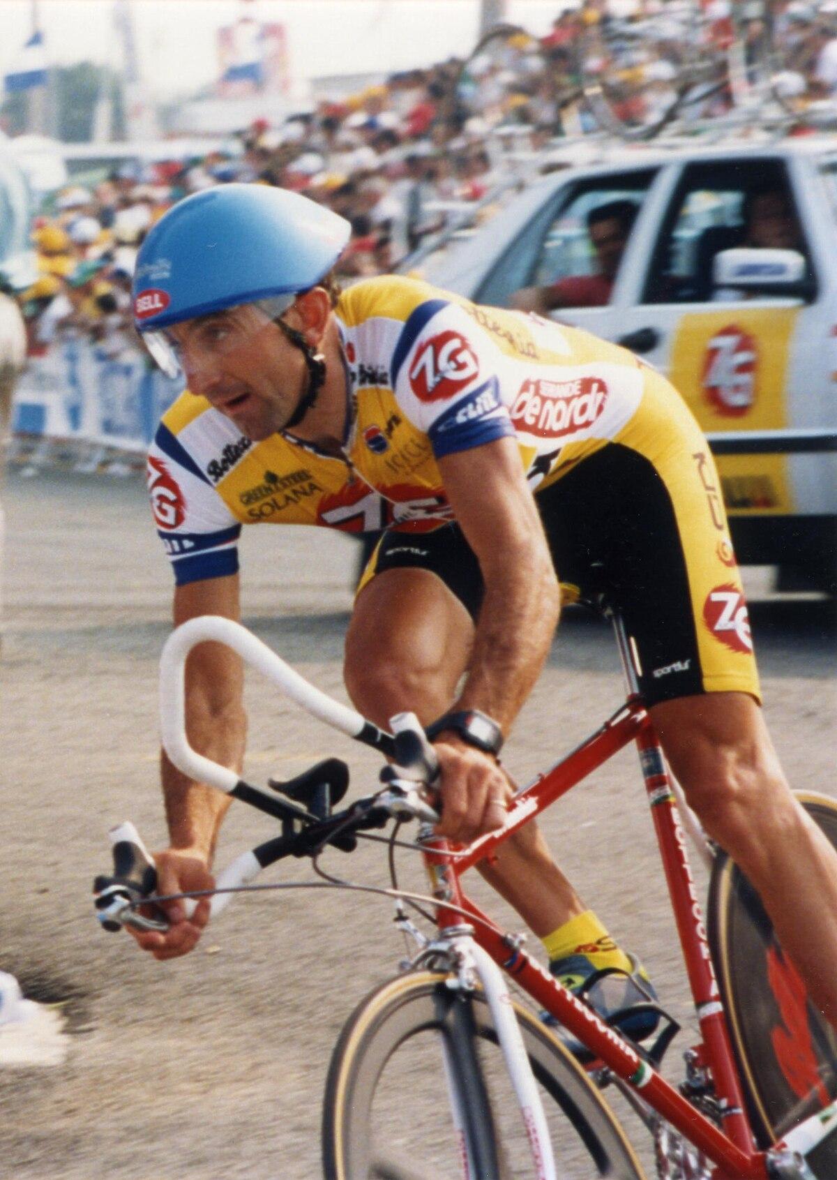 Giancarlo Perini  Wikipedia