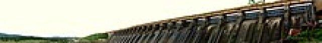 Hirakud Dam Panorama.jpg