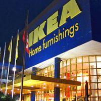 How IKEA using Vine for Advertising