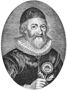 John Parkinson  Wikipdia