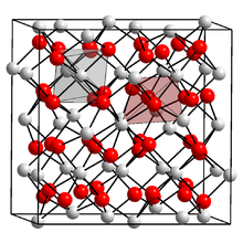 cobalt oxide lewis diagram light switch wiring 3 way indium iii wikipedia