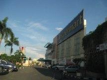 Hypermart - Wikipedia Bahasa Indonesia Ensiklopedia Bebas