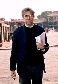 Orhan Pamuk is one of the leading contemporary...