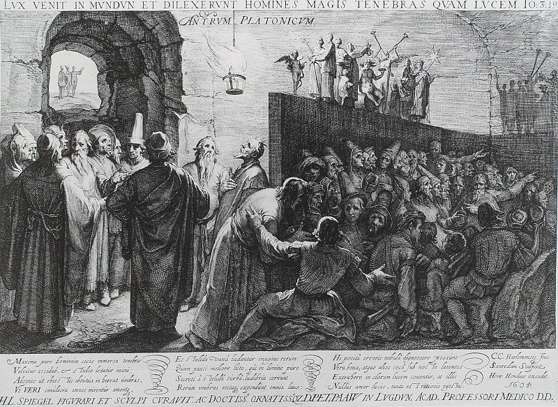 File:Platon Cave Sanraedam 1604.jpg
