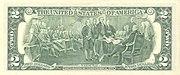 US $2 reverse.jpg