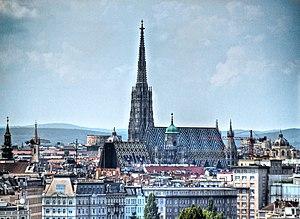 Wien  Wikitravel