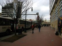 File:2009 03 10 - 2719 - Silver Spring - MD384 @ Discovery ...