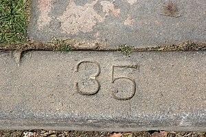 35 (number)