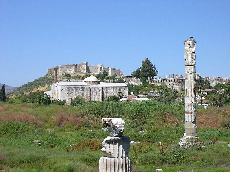 Archivo:Ac artemisephesus.jpg
