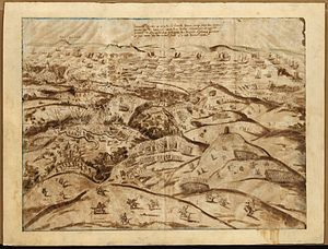 Batalha de Alcântara.jpg