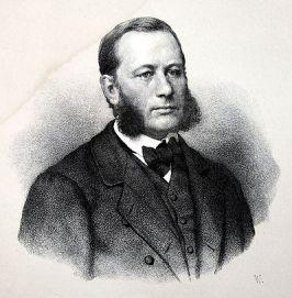 Carl Edvard Ekman