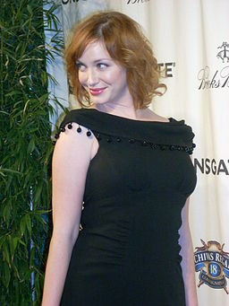 https://i0.wp.com/upload.wikimedia.org/wikipedia/commons/thumb/b/b2/Christina_Hendricks_at_a_Night_on_the_Town_6.jpg/256px-Christina_Hendricks_at_a_Night_on_the_Town_6.jpg