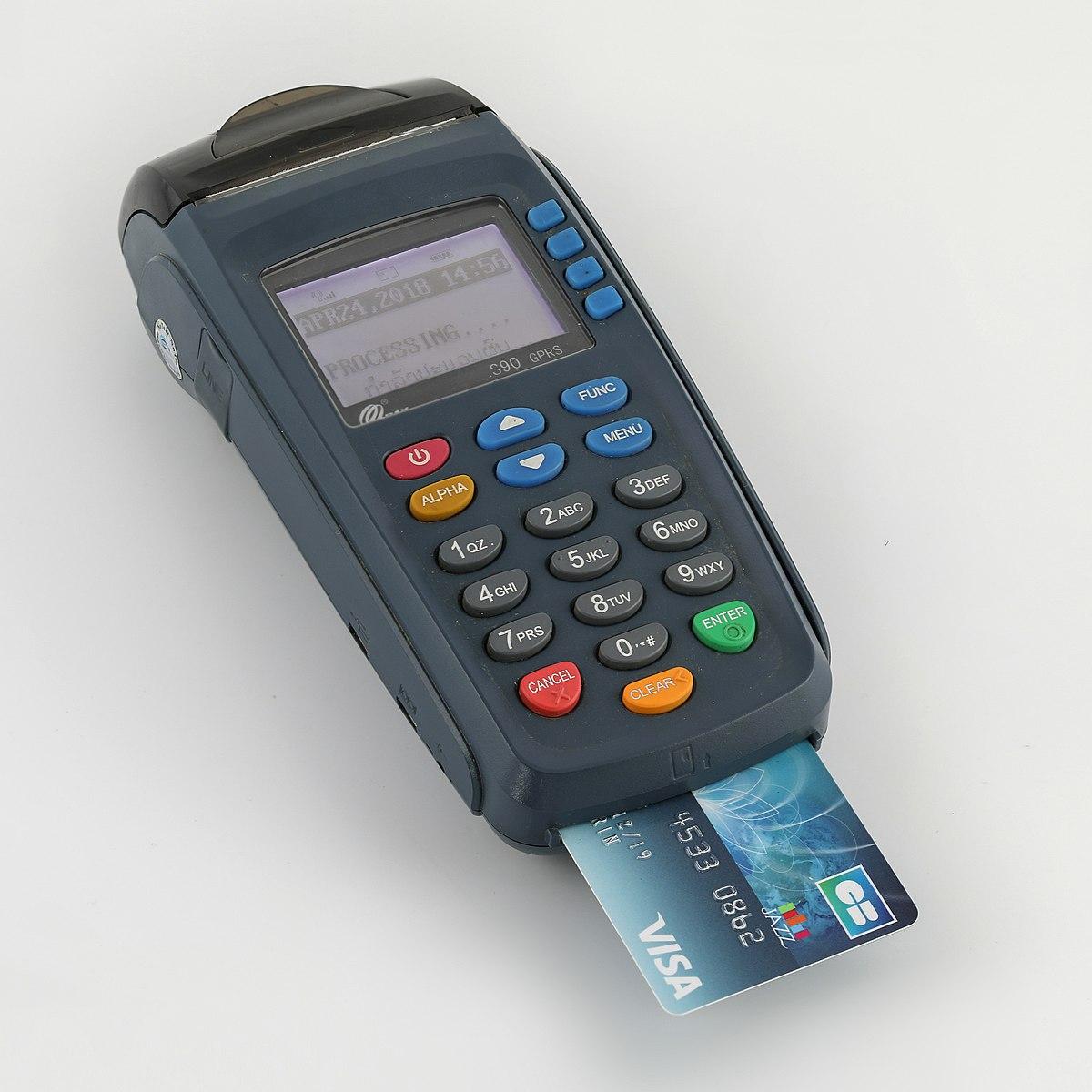 Image Result For Credit Card Data